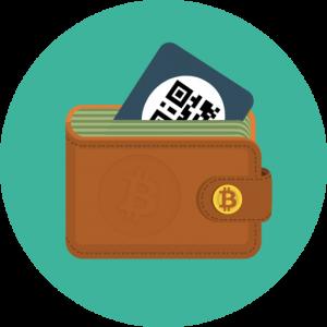 grafika wallet pielesz mateusz